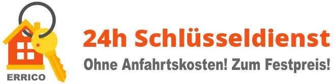 Schlüsseldienst für Rutesheim